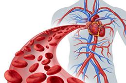 Нарушение периферического кровоснабжения